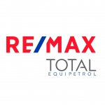RE/MAX TOTAL Equipetrol
