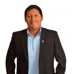 Renan Marcos Mercado Altamirano